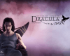 Dracula Slot Machine by NETENT