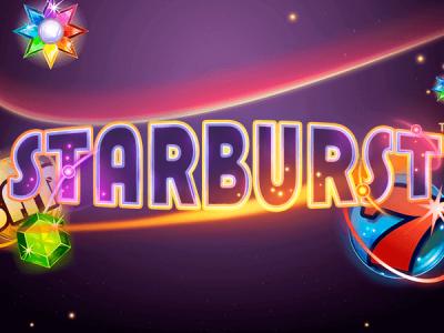 starburst-slot-netent-review