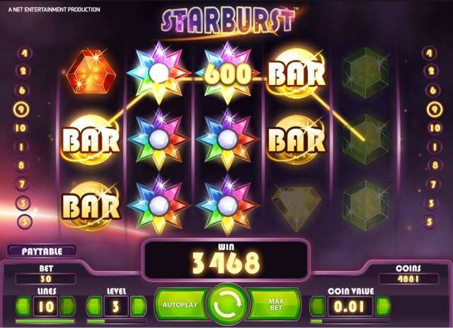 starburst-slot-review-netent