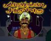 Arabian Nights by NetEntertainment