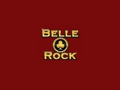 Belle Rock Slots by Microgaming