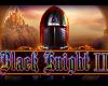 Black Knight 2 Slot by WMS