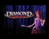 Diamond Queen Slot by IGT