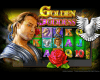 Golden Goddess Slots by IGT