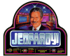 Jeopardy Slot Machine by IGT