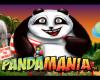 Pandamania Video Slots by NextGen Gaming