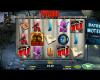 Psycho Slot Machine by NextGen Gaming