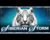 Siberian Storm Slot Machine by IGT