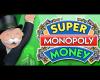 Super Monopoly Money Video Slot by WMS
