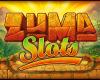 Zuma Slots by Blueprint Gaming