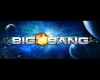 Big Bang Video Slot by NetEnt