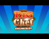 Big Chef Slot Machine by Microgaming