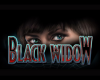 Black Widow Slot Machine by IGT