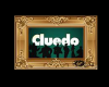 Cluedo Who Won It Slot by IGT