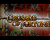 Crusade of Fortune Video Slots by NetEnt
