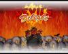 Devil's Delight Video Slot by NetEnt