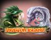 Dragon Island Slot Machine by NetEnt