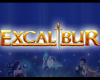 Excalibur Slot Machine by NetEnt