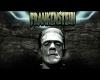 Frankenstein Video Slot by NetEnt
