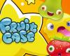 Fruit Case Video Slot by Net Entertainment