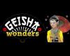 Geisha Wonders by Net Entertainment