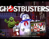 Ghost Busters Video Slot by IGT