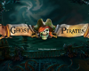 Ghost Pirates Slot Machine by Net Entertainment