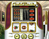 Gold Rush Video Slot by NetEnt