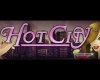 Hot City Slot Machine by NetEnt