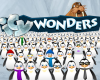 Icy Wonders Video Slot by Net Entertainment
