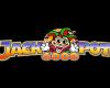 Jackpot 6000 Slot Machine by NetEnt