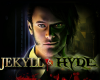 Jekyll and Hyde Slots by Microgaming
