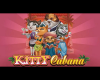 Kitty Cabana Slot Machine by Microgaming