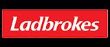 Ladbrokes Online Casino Logo