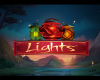 Lights Slot by Net Entertainment