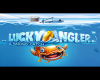Lucky Angler Slot Machine by NetEnt