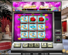 Magic Love Video Slot by NetEnt