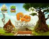 Foxy Fortunes Video Slot by PlayTech