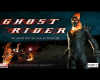 Ghost Rider Casino Slot by Playtech