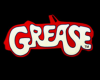 Grease Video Slot by Bally