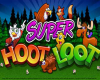 Hoot Loot Video Slot by High 5 Games
