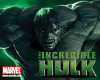 Incredible Hulk Video Slot by Playtech