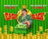 Mr Cashback Video Slot by Playtech