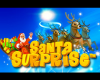 Santa Surprise Video Slot by Playtech