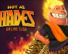 Hot as Hades slot review