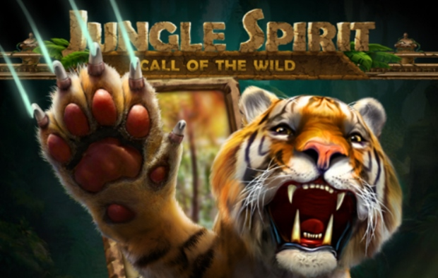 Spirited Jungle Reviews