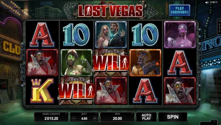 lost-vegas-slot-review