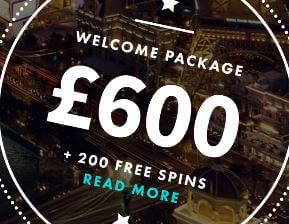 Dunder-Casino-Bonus-200