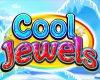 cool jewels slot wms