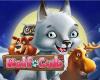Wolf-Club-netent-slot